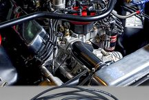 Cables para Bujías