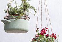 ideeën planten
