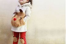 Winter Wear for Girls