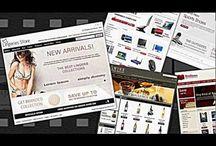 κατασκευη e-shop / Το e-shop μας To e-Shop μας στηρίζεται στην πλατφόρμα Οpen Cart μια λύση ηλεκτρονικού εμπορίου το οποίο έχει δοκιμαστεί σε χιλιάδες καταστήματα σε Ελλάδα και εξωτερικό με επιτυχία.