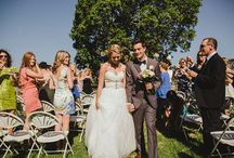 Belgenny Farm's Weddings / Pictures of our beautiful past weddings