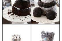 Elik dort