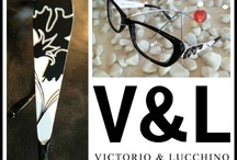 Vitorio & Lucchino