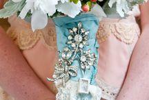 charms & jewels