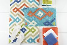 Dorm Decor / All of your college necessities in one place.  / by Dollar General