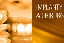 Stomatolog Bytom / Gabinet stomatologiczny Bytom, ul. Dworcowa 11/2 Zapraszamy! Stomatolog Bytom nie wywołuje bólu! Tylko u nas ortodonta bytom w najlepszym wydaniu. Zaprasza dentysta bytom, polecamy implanty zębowe.