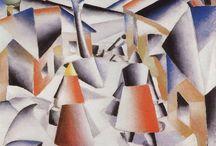 Malevich ()