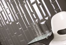 Vogue Bay / by Imperial Tile