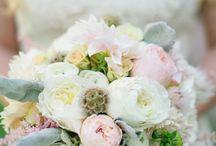 ★ Bouquet ★
