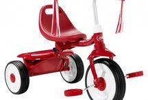 Vélo Manon