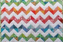 Quilts & Quilting