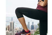 Nike spor ayakkabı modelleri / Nike sportif hayat süren bireyler için oldukça uygun bir modeldir. Farklı sporlara ve branşlara uygun yüksek performanslı spor ayakkabı modelleri üreten Nike spor ayakkabı her kesime hitap etmektedir. Nike, spor ayakkabı modelleri ile gösterdiği başarıyı, spor giyim ve aksesuarlarına da taşıyor. Her yıl olduğu gibi bu yıl da farklılığını ortaya koyuyor. Tasarımlarında rahat, konforlu hem de üstün teknolojik özellikli modellerini spor severlerin beğenisine sunuyor.