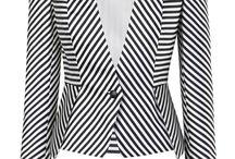 chaquetas con estilo