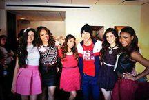 5Harmony / Fifth Harmony