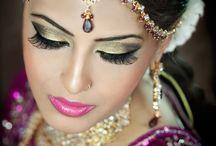 Indian/Pakistani Beauties