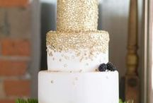 Wedding | Cake - Food - Drinks