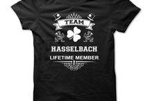 Hasselbach
