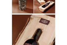 Idee packaging