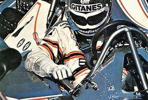 F1 Ickx