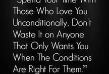 Wahre Worte