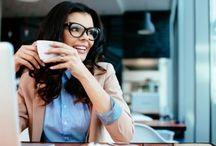 Entrepreneur / Business tips for the Entrepreneur