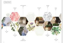 Design: Table of Contents