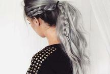 03.HAIR
