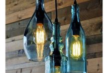 светильники