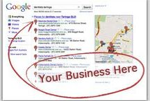 Google Places listing for business / http://www.seoconsultindia.com/googleplus-local-seo.html