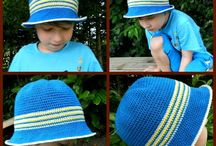 Free Crochet Patterns For Boys / Free Crochet Patterns Suitable for Boys. Any Patterns I find that can be tailored to suit the boys I will add in here for you to share