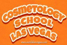 Makeup School Las Vegas