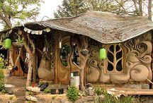madd homes
