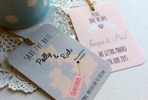 My wedding ideas ❤️