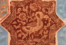 Iran 13th - Benaki Islamic Museum Greece