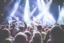 Festivals en Feesten 2017