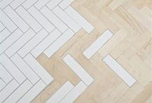 | Floors