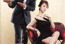 Korean Dramas imp