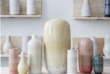 tableware & kitchen accessories