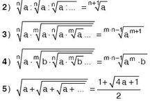 Super matematica..