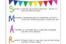 Creating Resilient Children