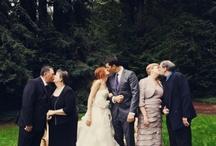 wedding.photography.