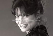 """Rare Photographs - Francoise Pascal / These photographs of Francoise Pascal were shot by the renowned Hollywood photographer Harry Langdon (1982) they are available as Signed 10"""" x 8"""" prints, on High Quality, Matt finish, 270gm photographic paper. Prints are without Copyright Info See full collection here: http://francoisepascal.co.uk/store/rare-photographs"""