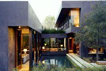 Architect-tour