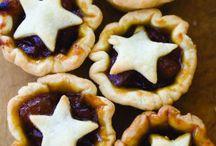 Cookie Tarts