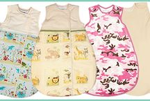 Baby and Toddler Gear