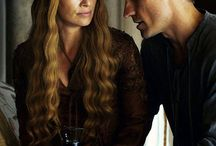 GOT Lannisters