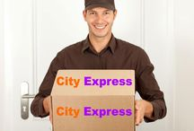 City Express Courier and cargo Delhi / City Express established express distribution which is the industry's brand company, providing fast and consistent delivery to more than 100 countries and territories with connected markets comprising of more than 90 percent of the world's international product within specified business days. Our unmatched services combined with leading-edge information technologies, makes City Express the world's largest express courier company.