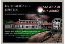 La estación del destino