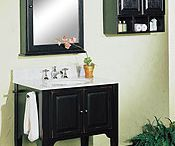 """Plumbtile's How to Blogs / Do-It-Yourself is all about repairing and remodeling areas around the home that you can do rather than hiring a professional. Check out our most popular """"How To"""" Articles."""