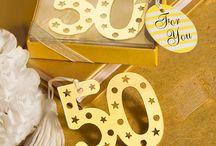 cinquanta anni